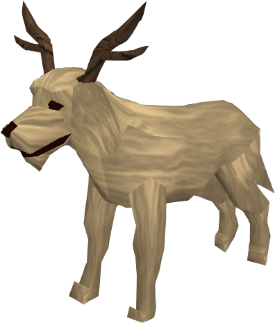 File:Sir Chen Rescoo (antlers).png
