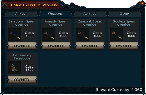 File:Tuska Event Rewards (Weapons).png