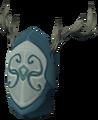 Anima Core helm of Seren detail.png