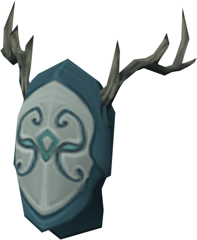 File:Anima Core helm of Seren detail.png