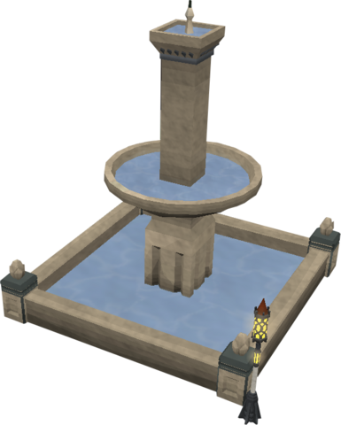 File:Artisan fountain.png
