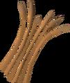 Barley malt detail.png