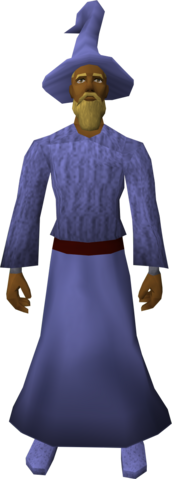 File:Blue robe set equipped.png
