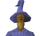 Gnome robes