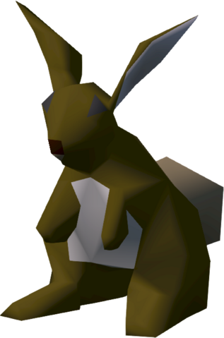 File:Bunny1.png
