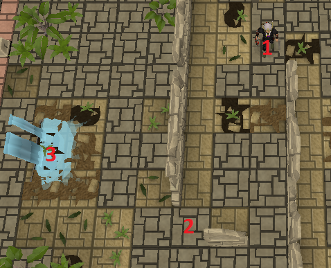 File:Elemental lure locations.png