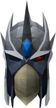 File:Full slayer helmet (charged) detail.png