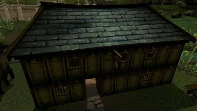 File:General Store (Canifis) exterior.png