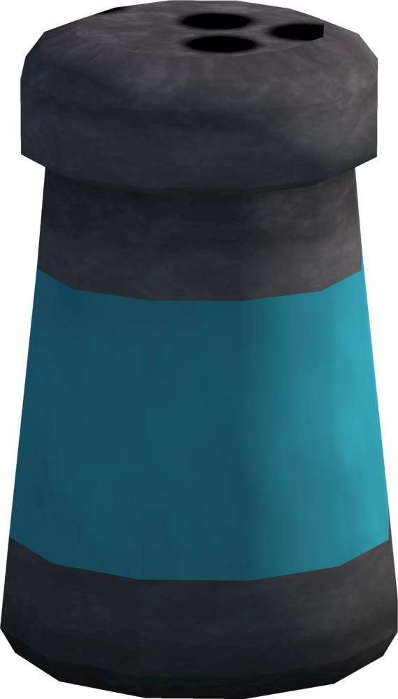 File:Ice shaker detail.png