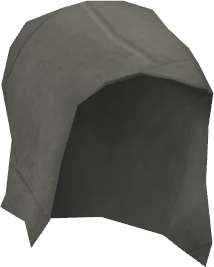 File:Magic hood detail.png