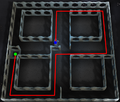 Maze10.png