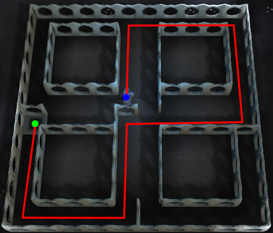File:Maze10.png