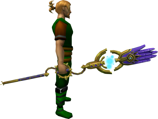 File:Mystical staff equipped.png