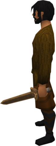 File:Off-hand bronze sword equipped.png