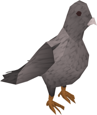File:Pigeon.png