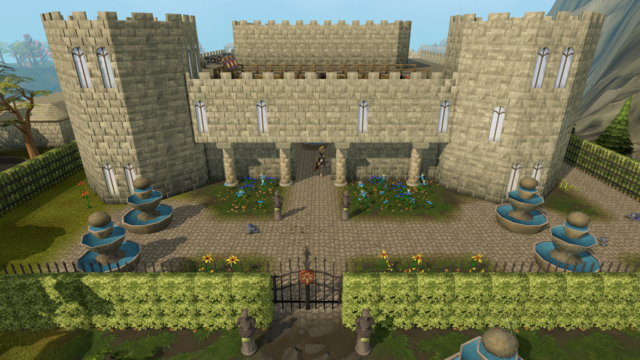 File:Camelot Castle entrance.png