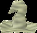 Thumbnail for version as of 16:46, September 2, 2011