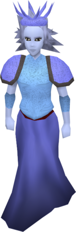 File:Ice Queen.png