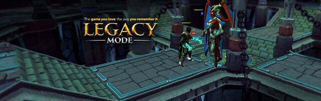 File:Legacy Mode head banner.jpg