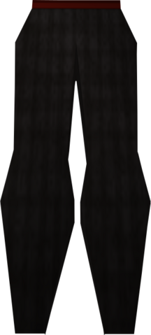 File:Mime legs detail.png