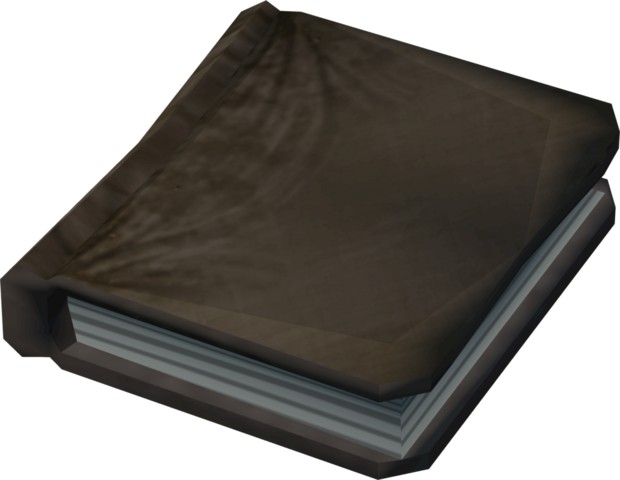 File:Phalaks' experiment log detail.png