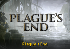 File:Plague's End lobby banner.png