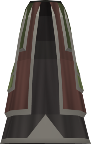 File:Runic robe bottom detail.png