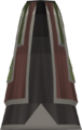 Runic robe bottom detail.png