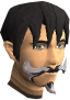 File:Spiffing 'Tache chathead.png