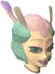File:Extractor lady chathead.png