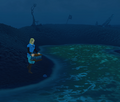 Fishing in the Wilderness.png
