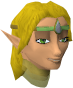 Ilfeen chathead old.png