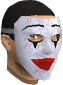 File:Mime mask chathead.png