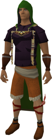 File:Ranged hood equipped.png
