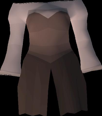 File:Shirt (female, maroon) detail.png