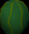 Watermelon detail.png