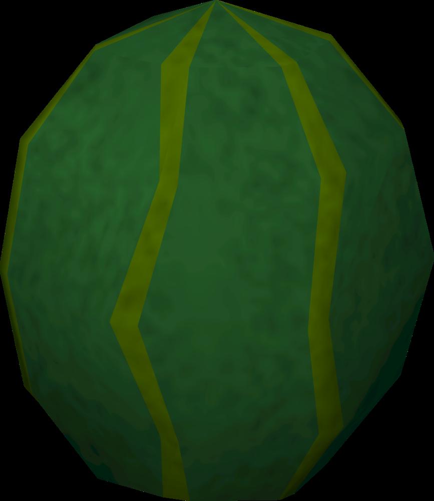 File:Watermelon detail.png