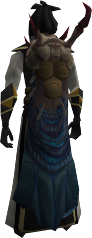 File:Abomination cape equipped.png