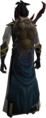 Abomination cape equipped.png