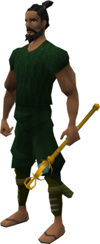 File:Diamond sceptre equipped.png