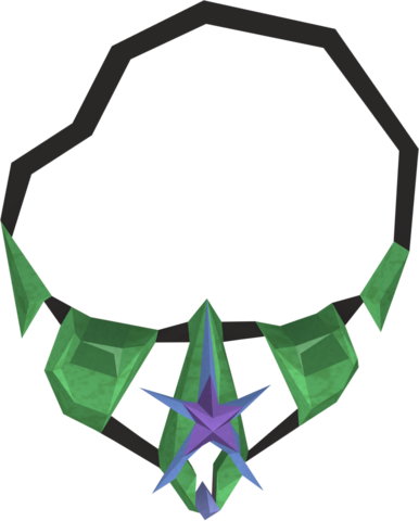 File:Farsight snap shot necklace detail.png