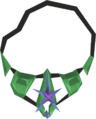 Farsight snap shot necklace detail.png