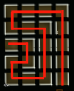 File:Maze of pain map.png