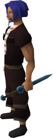 File:Off-hand rune knife equipped.png