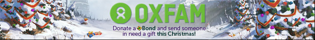 File:Oxfam charity lobby banner.png
