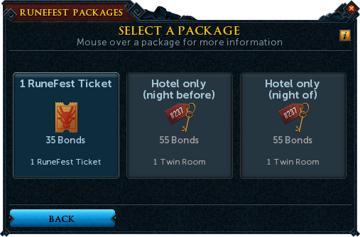 File:Redeeming a bond for RuneFest 2015.png
