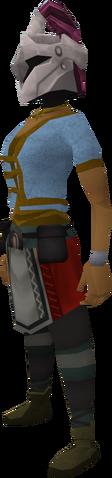 File:Rune heraldic helm (Fairy) equipped.png