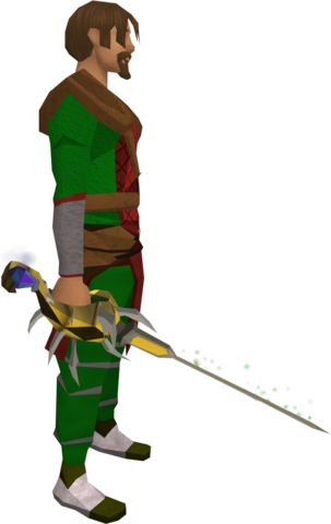 File:Serpentine rapier equipped.png