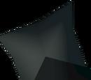 Stegoleather vambraces
