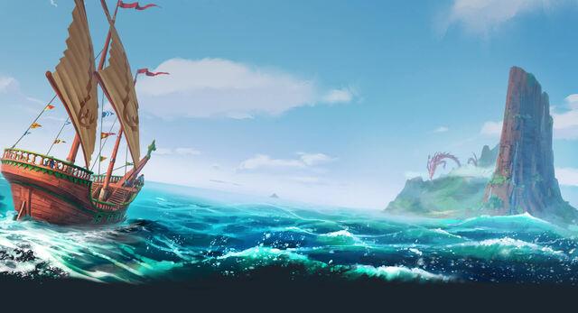 File:The Arc Summer Special artwork.jpg